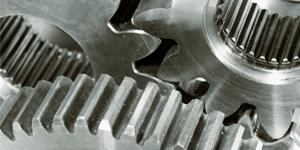Производство на цилиндрични зъбни колела