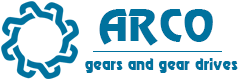 Arco OOD – Gear manufacturer
